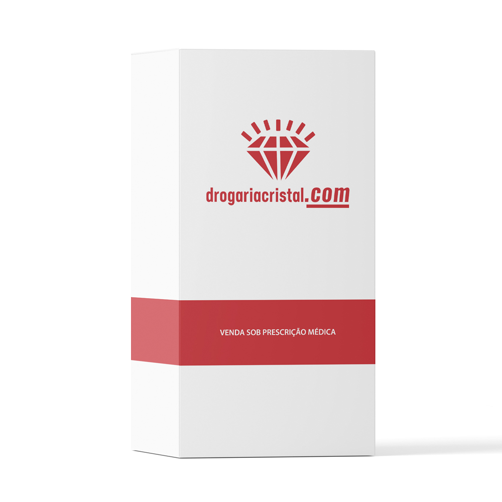 Acetilcisteina 600Mg Com 16 Envelopes - Germed - Genéricos